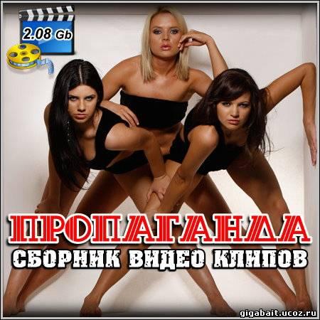 popki-pod-yubkoy-erotika